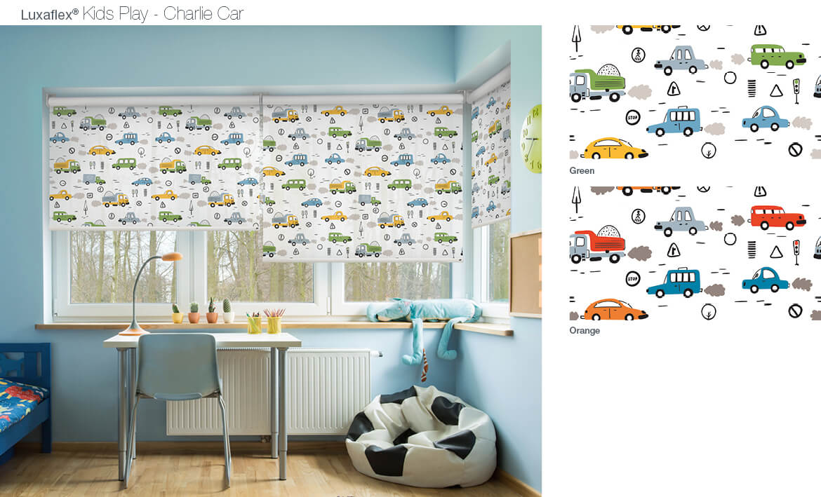 03-Kids-Play-Charlie-Car