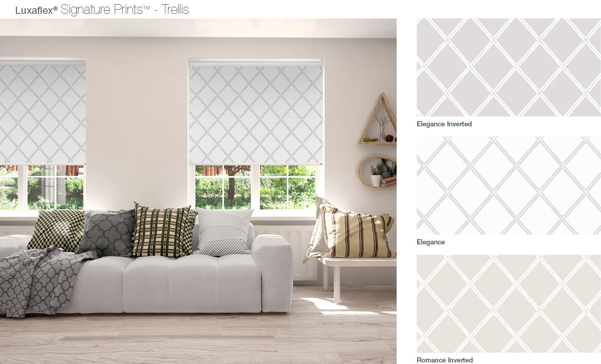 08-Signature-Prints-Trellis