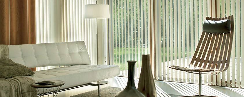 Image result for round shape Blinds Banner hd