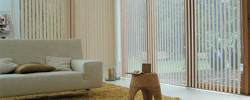 Sliding Bi Fold Door Blinds Carpet One Toowoomba