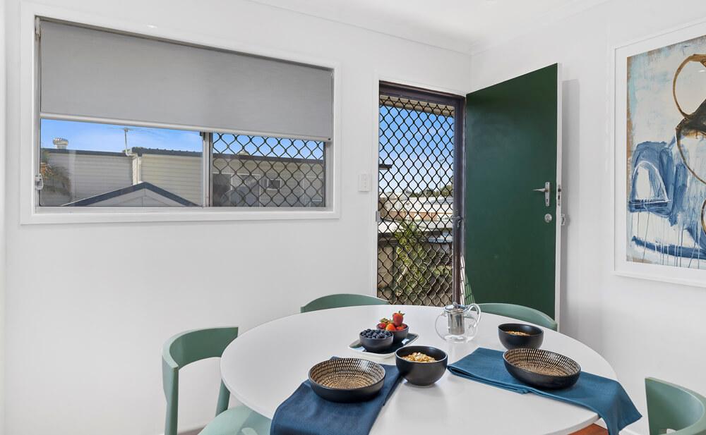 Selling Houses Australia - Season 13, Episode 8, Dining Room