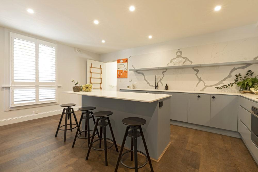Selling Houses Australia - Season 13, Episode 3, Kitchen