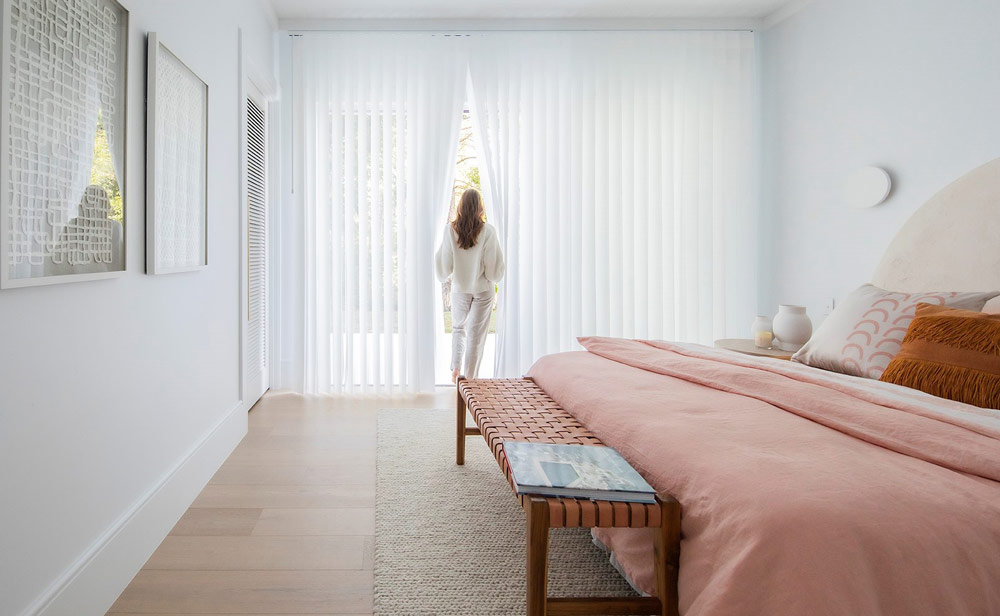 Luxaflex LumiShade - Perfect for Modern Living