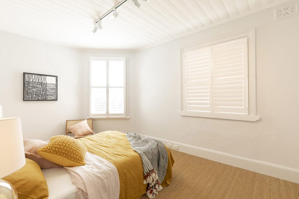 Selling Houses Australia - Season 13, Episode 2, Master Bedroom