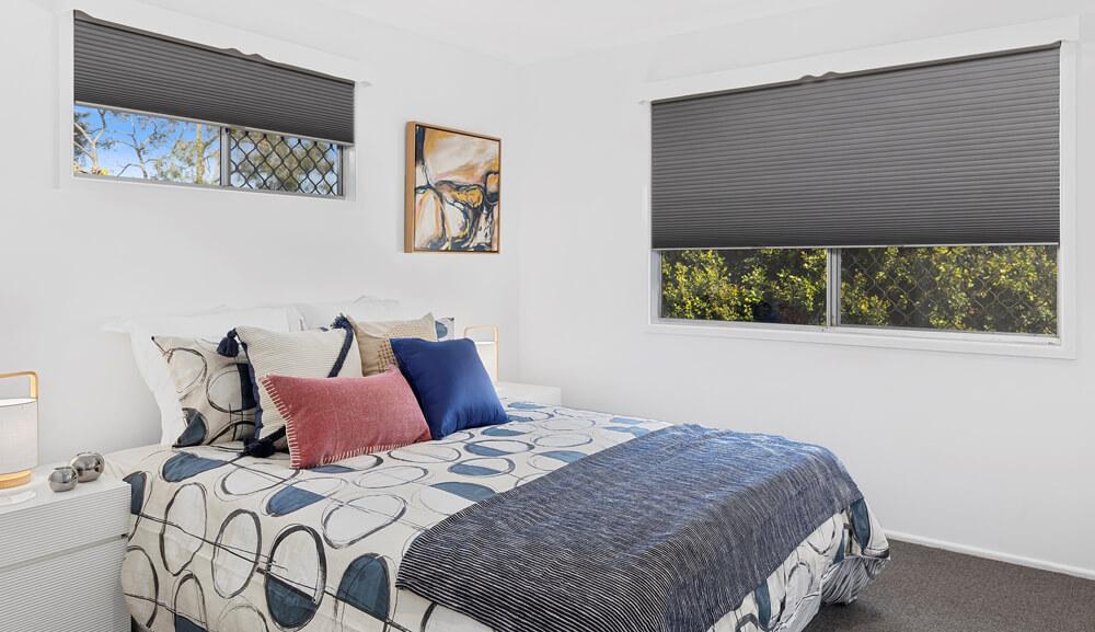 Selling Houses Australia - Season 13, Episode 8, Master Bedroom