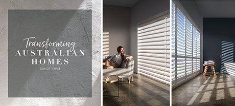 Earn Double Qantas Points* With Luxaflex Softshades - Find out more
