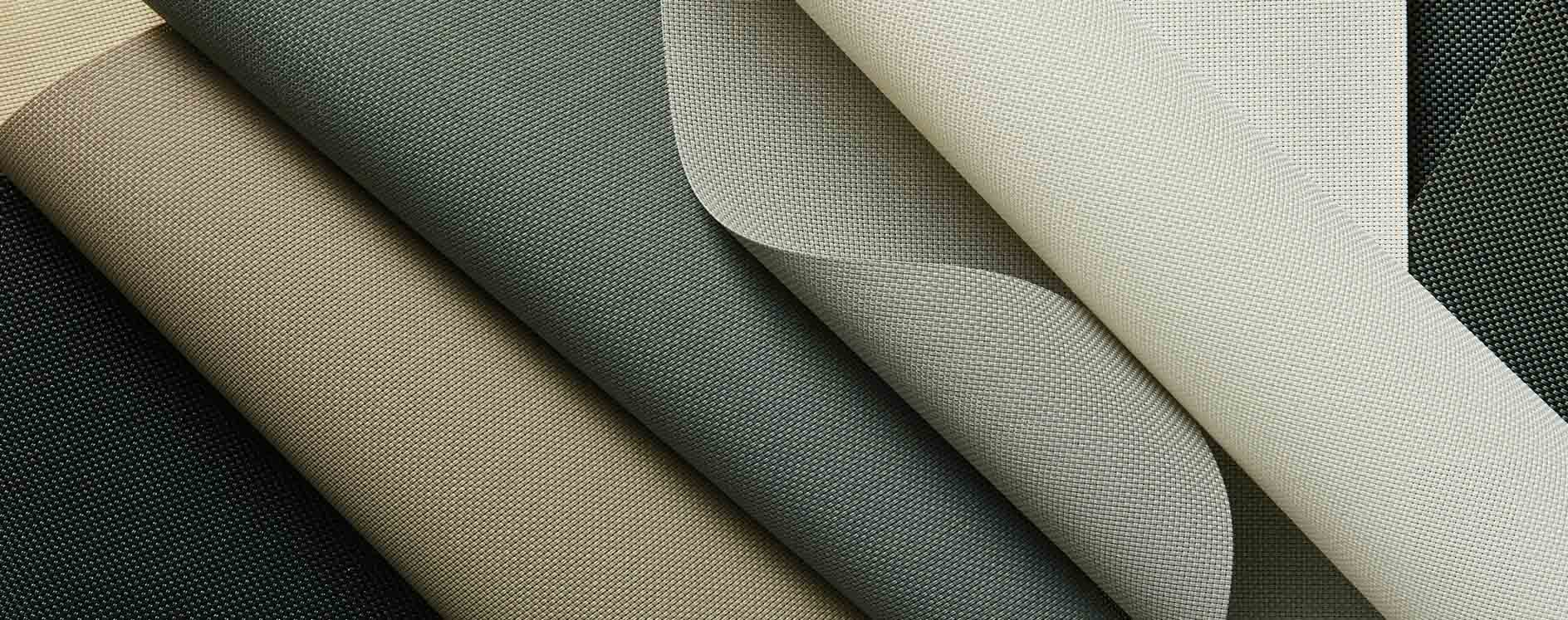 Component - Products - External Fabrics - Everview Plus Banner