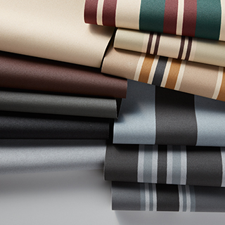 Component - Products - External Hardware - Awnings - Fabrics - Canvas Thumbnail