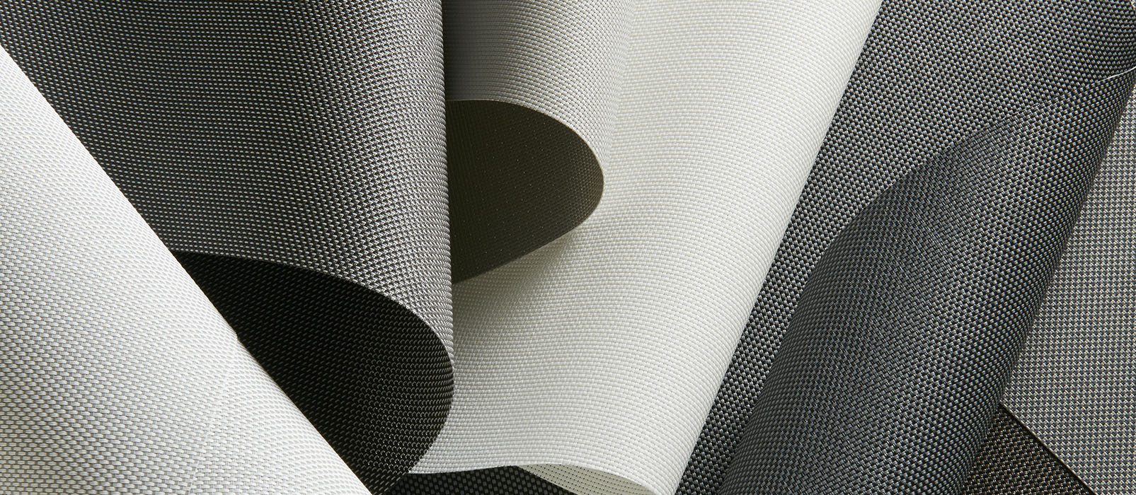 Component - Products - Fabrics - Ecoview Plus Banner