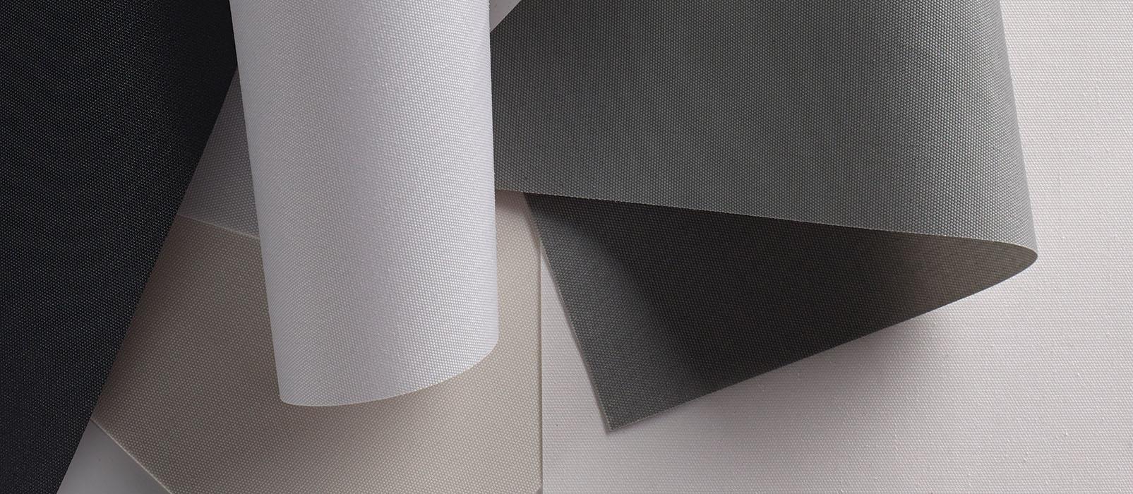 Component - Products - Fabrics - Elements Translucent Banner