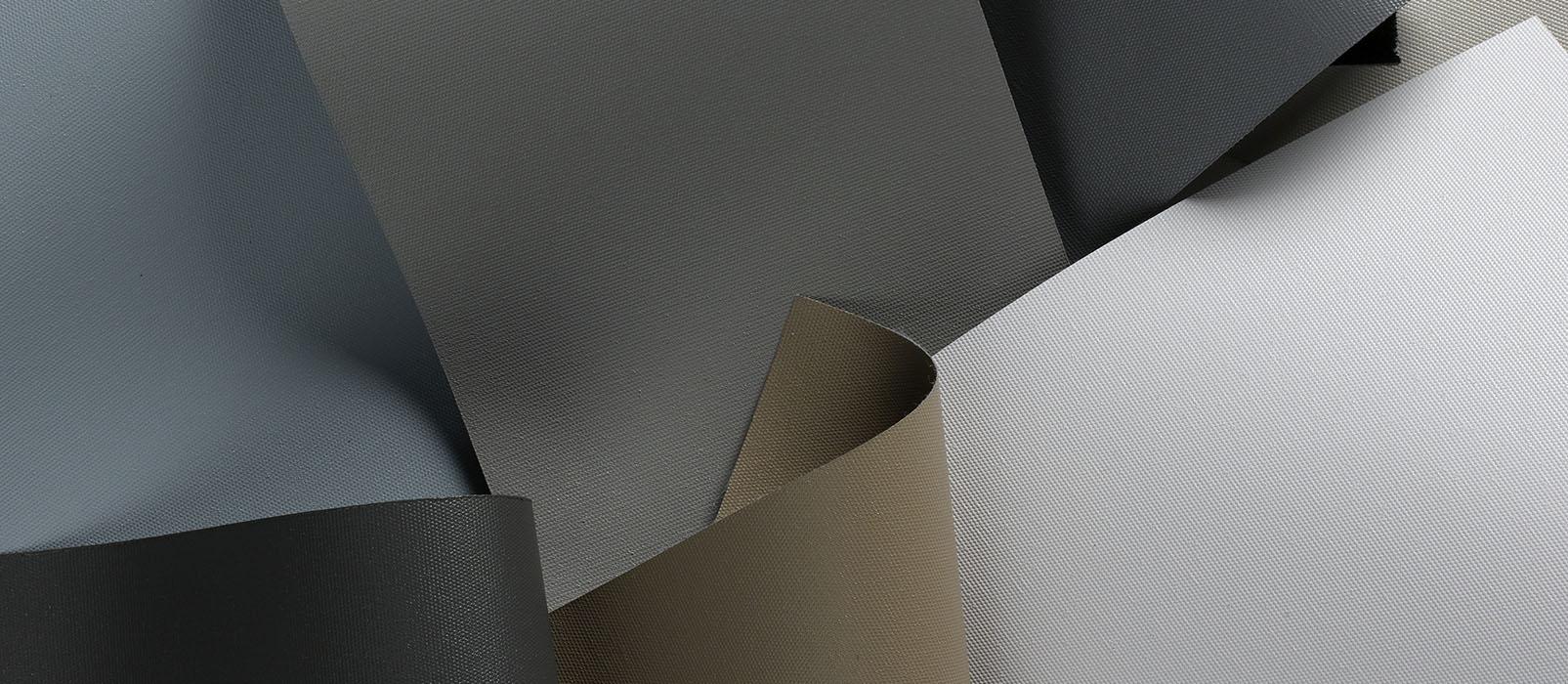 Component - Products - Fabrics - Zen Banner