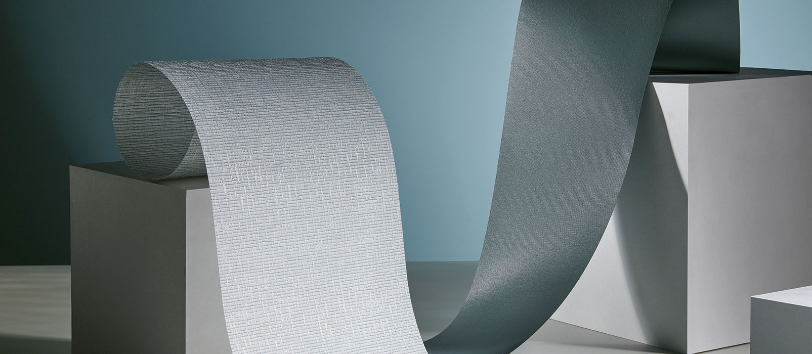 Components - Product - Fabrics Page - Banner Image