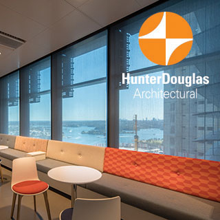 Corporate - Architectural Window Fashions