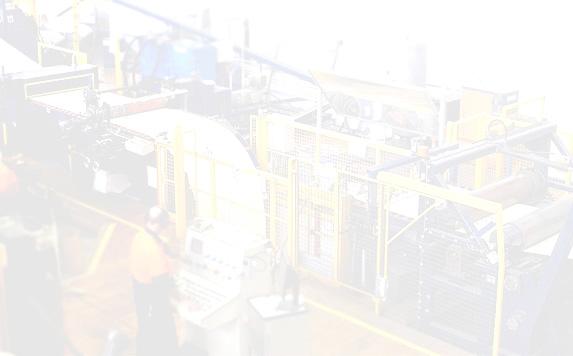 Corporate - Company - Manufacturing - Metals Edge