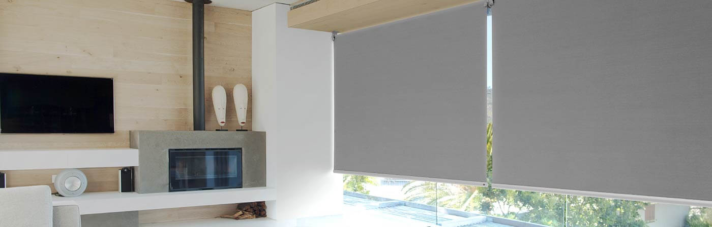 Luxaflex - Products - Softshades and Fabrics - Roller Blinds Bottom 2