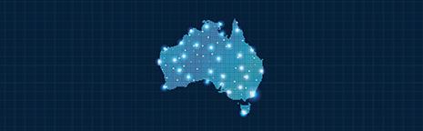 Luxaflex - Why Chose HD Australia