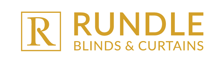 Rundle Blinds & Curtains Logo