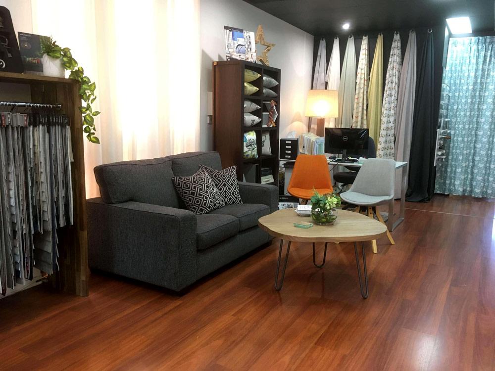 Zenshowroom2